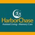 HarborChase of Vero Beach