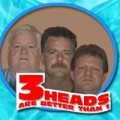 Heads's Heating & Air Conditioning