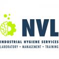 Nvl Laboratories