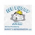 Ice Buddy By Buddy's Refrigeration