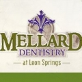Mellard Dentistry
