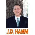 Law Offices Of J D Hamm