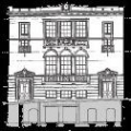 Charlestown Historical Society