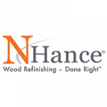 N-Hance Revolutionary Wood Renewal