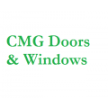 CMG Doors & Windows
