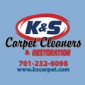 K & S Carpet Cleaners & Restoration