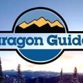 Paragon Guides