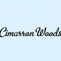 Cimarron Wood