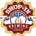 Drop In Brewing Company