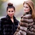 Christian Nobel Furs Ltd