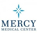Mercy Health Center of Tuscarawas County