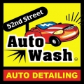 52nd Street Auto Wash