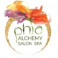 Phia Alchemy Salon & Spa