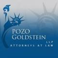 Pozo Goldstein, LLP