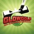 Opry Glowgolf LLC