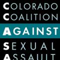 Colorado Coalistion Against Sexual Assault
