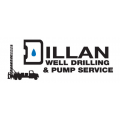 Dillan Well Drilling Inc