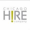 Chicago Hire Company