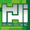 Holloway Houston