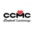 Central Cardiology