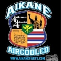 Aikane Parts