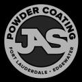 Jas Powder Coating