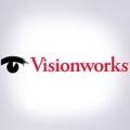 Visionworks - Warner Robins Station