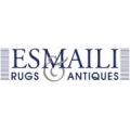 Esmaili Rugs and Antique