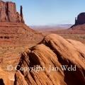 Weld Photography