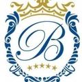 Bayless Travel Associates LLC