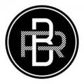 Black Radish Creamery