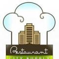 Restaurant City Supply