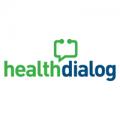 Health Dialog Inc