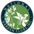 National Garden Clubs Inc