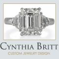 Cynthia Britt