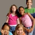 Woods Mill Pediatrics & Adolescent Medicine Llc
