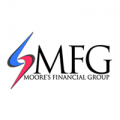 Moore's Financial Group