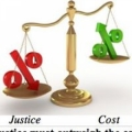 R and R Paralegal Low Cost Divorce Service