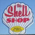 The Shell Shop Inc