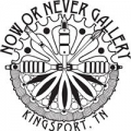 Now or Never Gallery