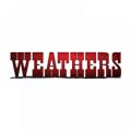 Weathers