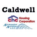 Caldwell Housing Corporation