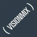 Vision Mix