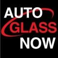 AUTO GLASS NOW OAKLAND