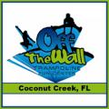 Off The Wall Trampoline Fun Center