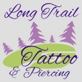 Long Trail Tattoo & Piercing