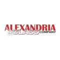 Alexandria Glass Co