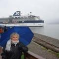 Kay's Tour & Cruise Center
