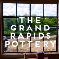The Grand Rapids Pottery