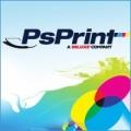 Pf Print
